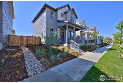 10260 E 57th Pl Denver CO 80238