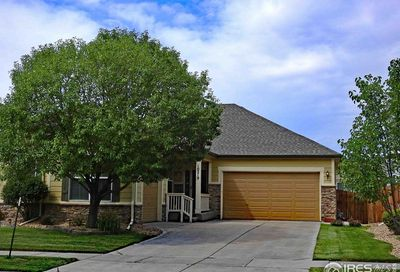 10219 Ouray St Commerce City CO 80022