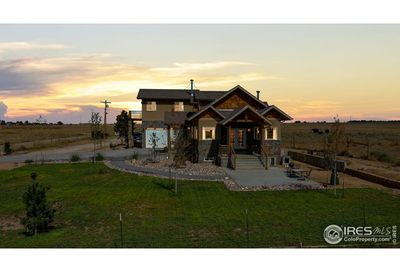 14205 County Road 26 Fort Lupton CO 80621