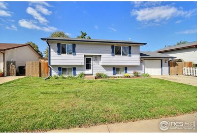 1217 Dawn Ave Gilcrest CO 80623