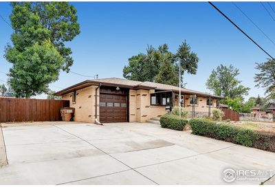 4341 Shaw Blvd Westminster CO 80031