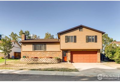 6223 W 113th Ave Westminster CO 80020