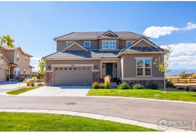 2602 Reserve Ct Erie CO 80516