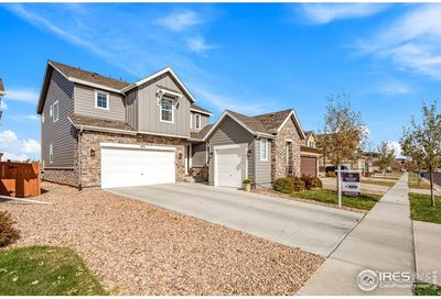 593 W 172nd Pl Broomfield CO 80023