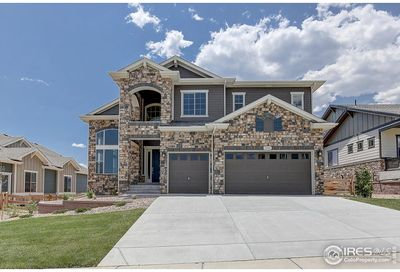 18672 W 87th Ave Arvada CO 80007