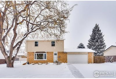 4490 W 90th Ave Westminster CO 80031