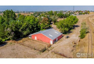 3942 County Road 1 1/2 Erie CO 80516