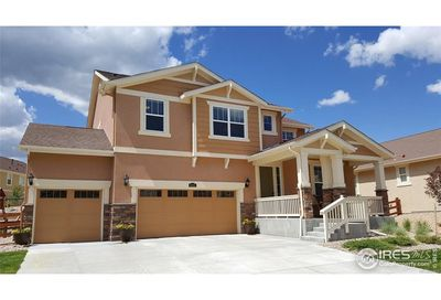 8435 Violet Ct Arvada CO 80007
