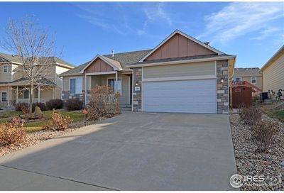 8704 18th St Greeley CO 80634