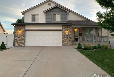 1813 85th Ave Ct Greeley CO 80634
