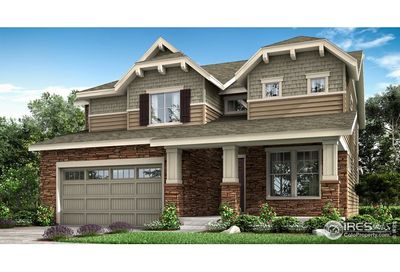 512 176th Ave Broomfield CO 80023