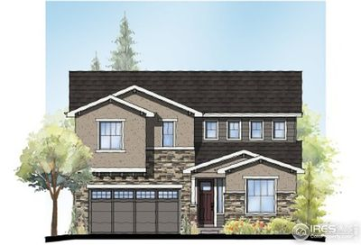 6680 Balsam St Arvada CO 80004