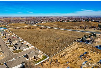59th Ave Greeley CO 80634