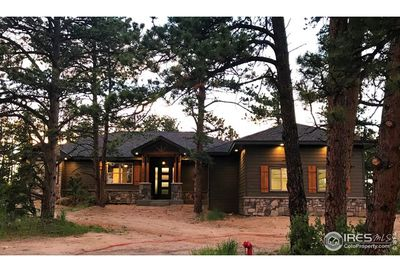 1999 Fox Acres Dr E Red Feather Lakes CO 80545