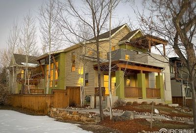 425 Wood St Fort Collins CO 80521