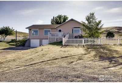 9283 N 55th St Longmont CO 80503