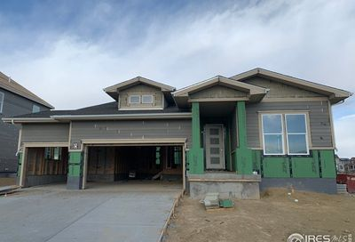 4877 Old River Ave Firestone CO 80504