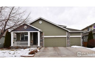 2127 Baldwin St Fort Collins CO 80528