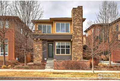 3433 Beeler St Denver CO 80238