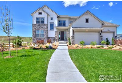 18188 W 95th Ave Arvada CO 80007