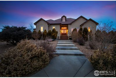 3948 Vale View Ln Mead CO 80542