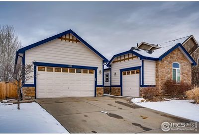 1473 Eagleview Pl Erie CO 80516
