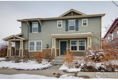 2212 Willow Ct Denver CO 80238