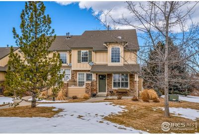 3745 W 104th Dr C Westminster CO 80031