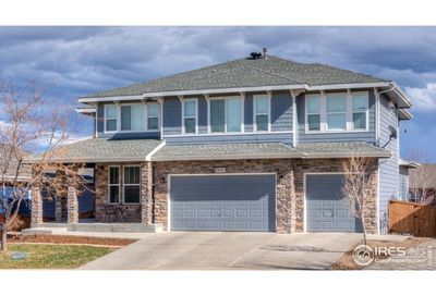 2491 Vale Way Erie CO 80516