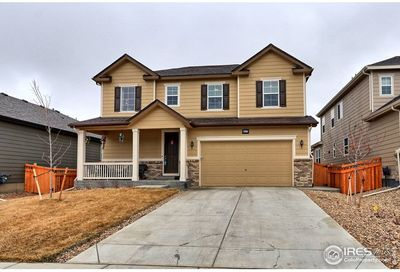 6217 Marble Mill Pl Frederick CO 80516