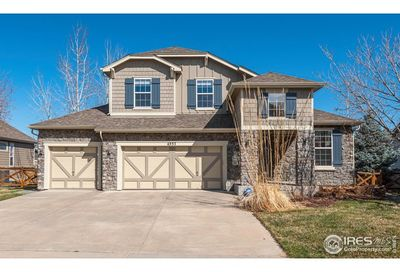 4357 W 107th Pl Westminster CO 80031