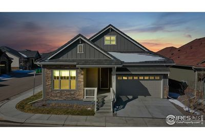 16035 Atlantic Peak Way Broomfield CO 80023