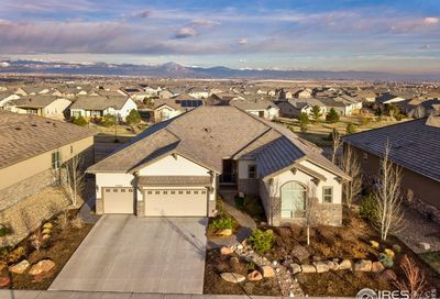 4305 San Luis Way Broomfield CO 80023