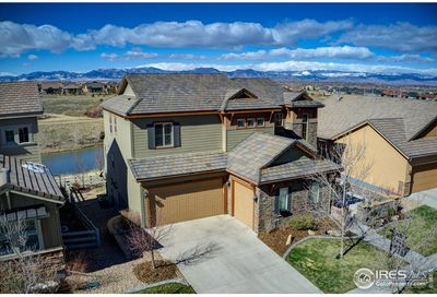 3696 Yale Dr Broomfield CO 80023