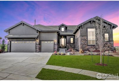 4260 Wild Horse Dr Broomfield CO 80023