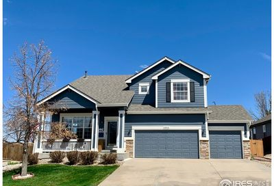 1805 Wood Duck Dr Johnstown CO 80534