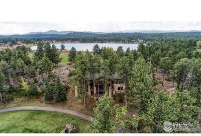 1927 Fox Acres Dr E Red Feather Lakes CO 80545