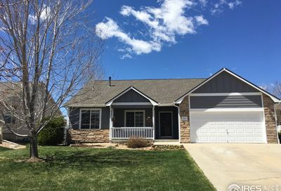 315 7th St Mead CO 80542