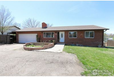 1931 23rd Ave Greeley CO 80634