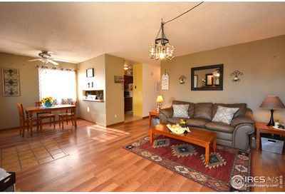 316 Butch Cassidy Dr 10-4 Fort Collins CO 80524