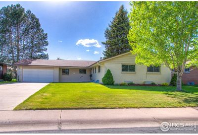 2117 21st Ave Ct Greeley CO 80631