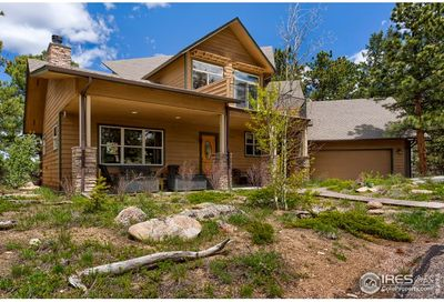2690 Fox Acres Dr E Red Feather Lakes CO 80545