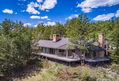 750 Fox Acres Dr W Red Feather Lakes CO 80545