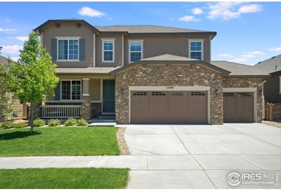 11044 Pitkin St Commerce City CO 80022