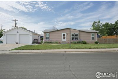 442 Palmer Ave Mead CO 80542