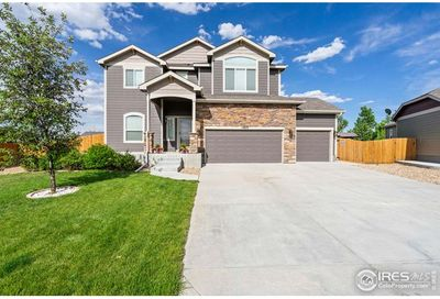13610 Mustang Dr Mead CO 80542