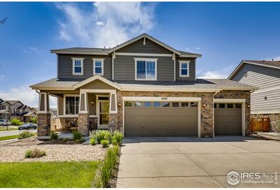 6283 N Ensenada Ct Aurora CO 80019