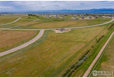 2659 Cutter Dr Fort Collins CO 80524