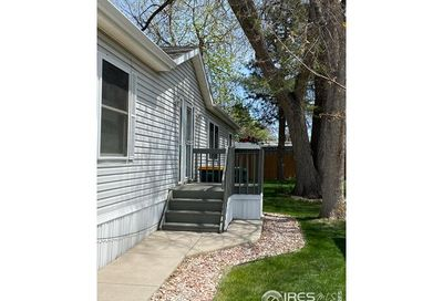 2211 W Mulberry St 134 Fort Collins CO 80521