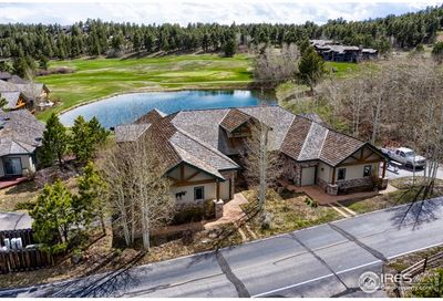 378 Fox Acres Dr W Red Feather Lakes CO 80545
